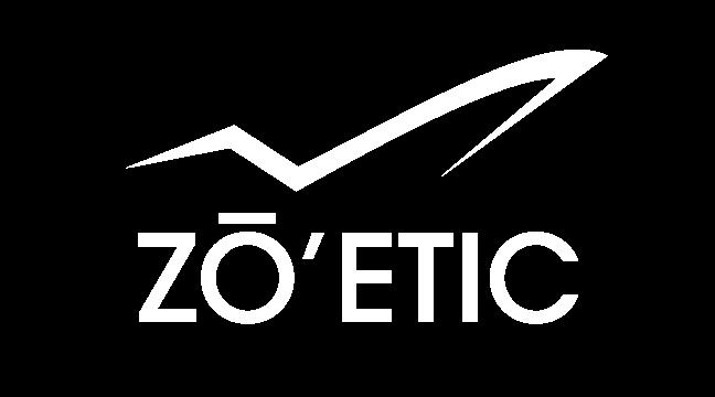 Zōˈetic