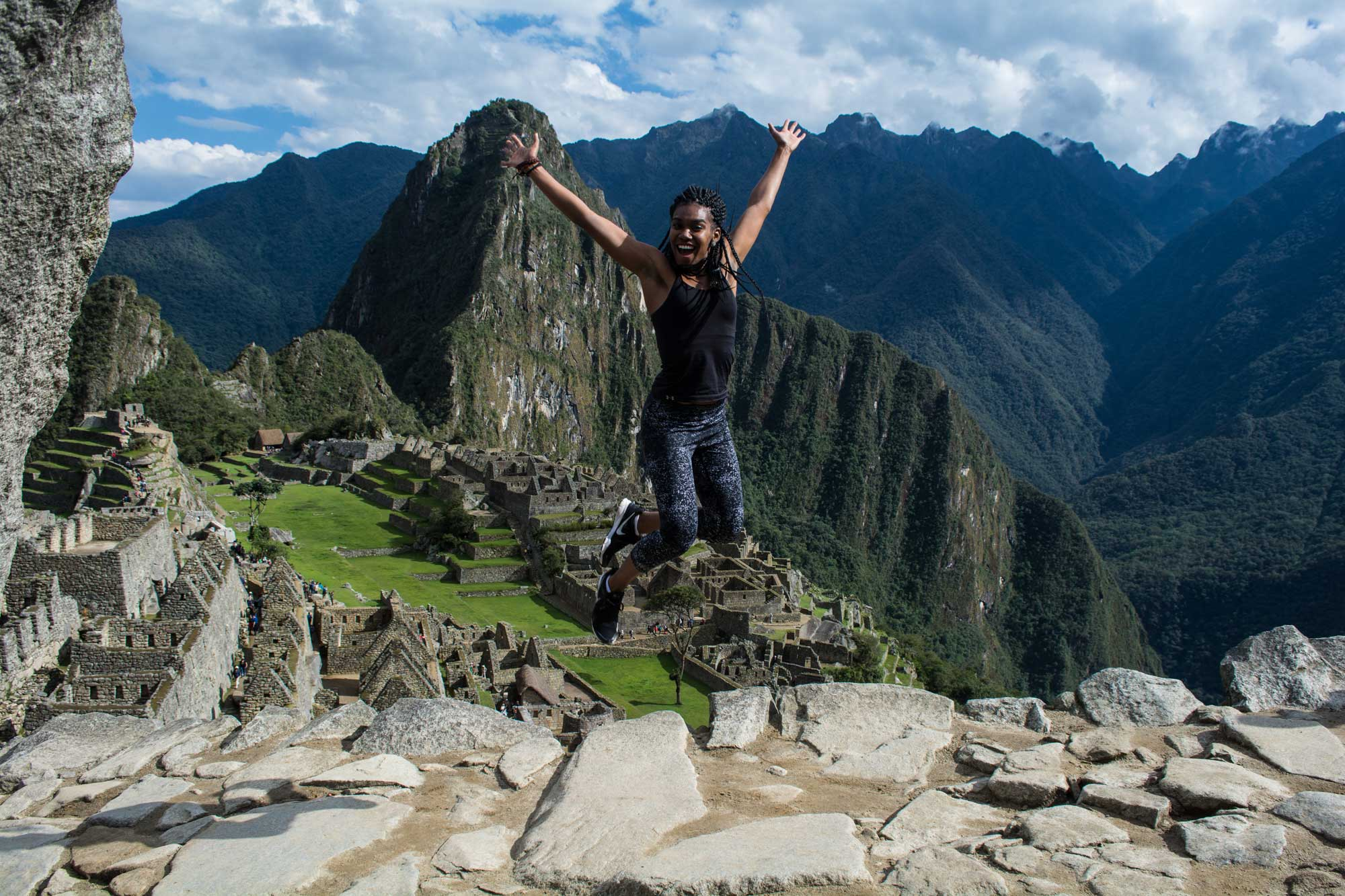 Kristen-Gray-2014-Adventure-Travel-Photo-Machu-Picchu
