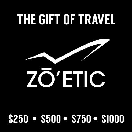 gift_travel_new
